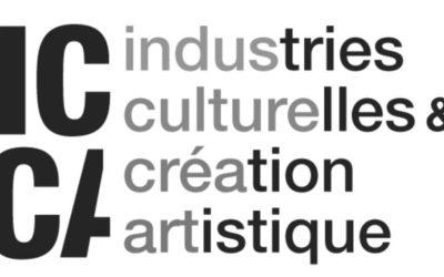 Le 30 janvier 2018, intervention de Métapraxis aux Rencontres Muséo :« le « slow » numérique : des musées à contre-courant ?