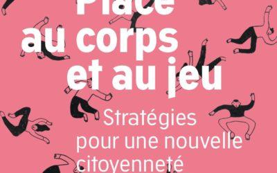 Le 21 mars 2019, intervention de Métapraxis à la Haute École des Arts du Rhin à Strasbourg
