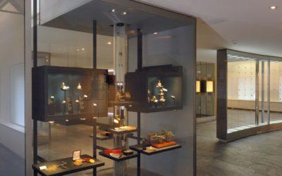 Musées de Marques